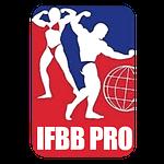 IFBB-PRO-DICKENS-FENELON