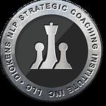 NLP-Strategic-Coaching-logo